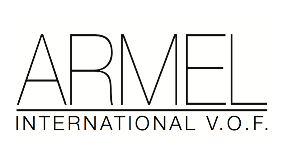 Armel International